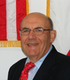 Harvey M. Silverman, Treasurer